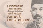 Mehmet-Akif-Ersoy-Sözleri-Resimli-5.jpg