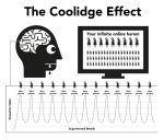 coolidge.png